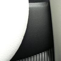texturep1